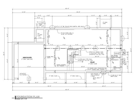 house plan drawings microdra design solutions