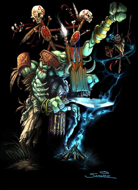 fear wowpedia your wiki guide kah wowpedia your wiki guide to the world of warcraft