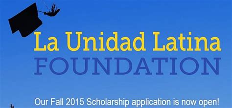 Mitsui Usa Foundation Time Mba Scholarship by Lulf Scholarship 2018 2019 Usascholarships