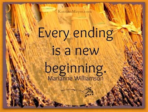 endings new beginnings quotes sayings pinterest