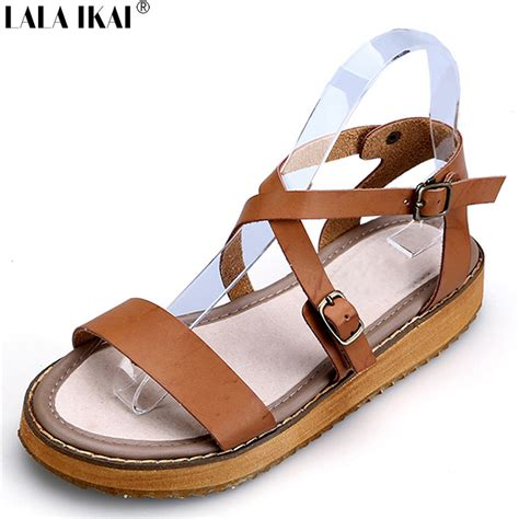 size 12 sandals compare prices on womens gladiator sandals size 12