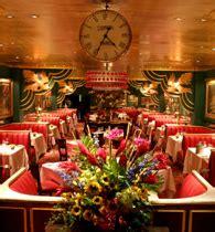 Russian Tea Room Dress Code russian tea room featuring tours during restaurant