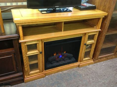 78 furniture 20 low profile media cabinet with fireplace