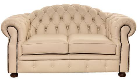 Circa Sofa Chesterfield Sofa Original Uk Im Online Shop Kaufen