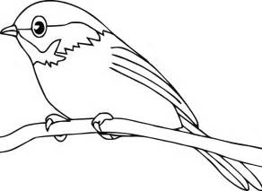 what color is a robin coloring pages of robin bird cooloring