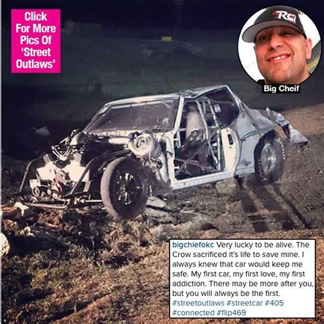 how did flip from outlaws die 25 best ideas about outlaws on