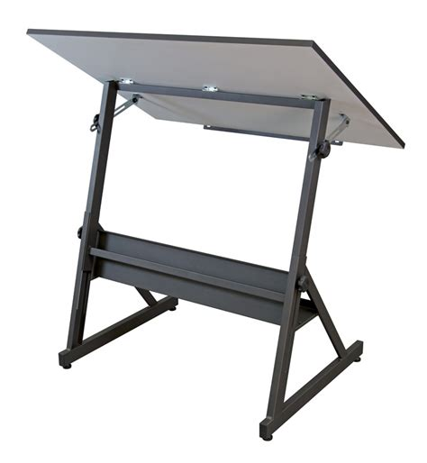 adjustable height drafting table drafting table adjustable height wood drafting table