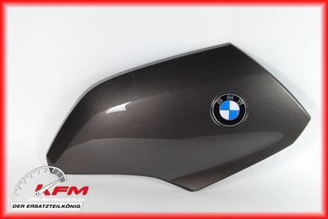 Bmw Motorrad Ersatzteile Verkleidung by 46637717192 Bmw Verkleidung Links Original Neu Kfm