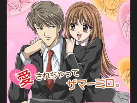 ver fotos e imagenes de anime de mejores amigas imagenes ranking de los mejores animes romanticos listas en