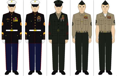 us corps marine images in