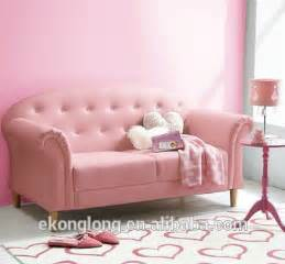 pink sofa sofa bed sofa furniture buy pink