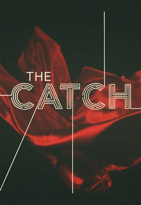 the catch episodes sidereel