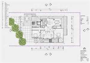 architect floor plans architectural floor plan architectural floor plan