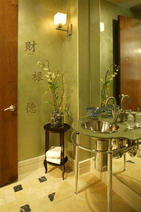 the 25 best funky bathroom ideas on pinterest shower 25 best asian bathroom ideas on pinterest zen bathroom