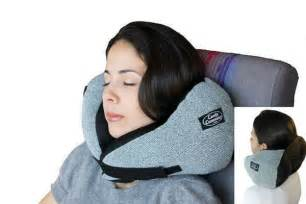 airplane neck pillow top 5 travel pillows for flying internationally