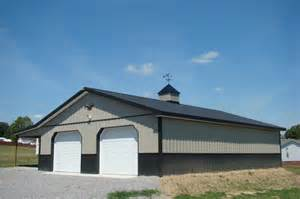 30x40 pole barn cost pole barns ny builders kits for sale prices pole buildings
