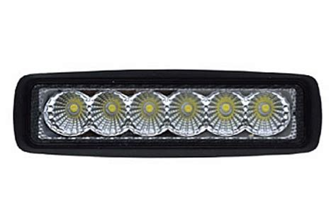 small led light bars home lights led light bars hella optilux mini led light bar