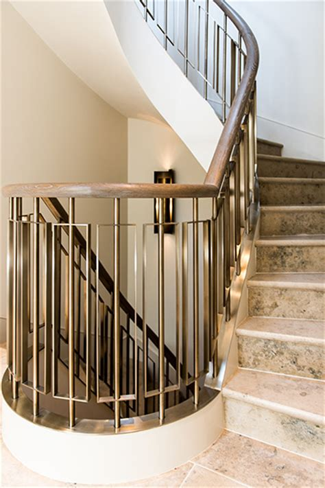Balustrade And Handrail balconies balustrades staircases and handrails