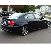 2006 BMW 3 Series  Pictures CarGurus