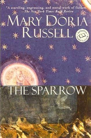 the bone sparrow books the sparrow books bones buffy