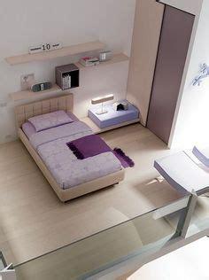 letti delle high 1000 images about letti e divani imbottiti on