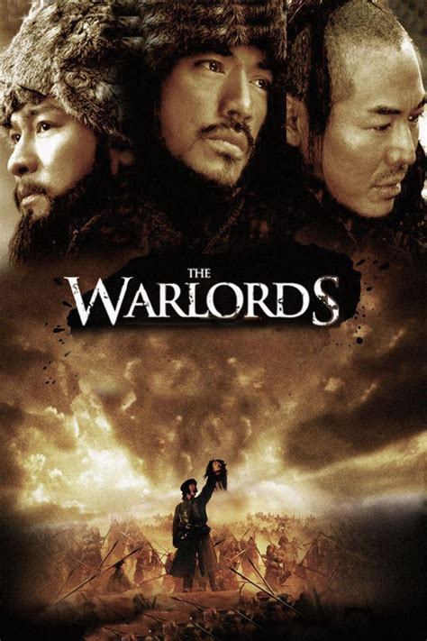 chinese film warlords jacky heung alchetron the free social encyclopedia