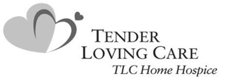 tender loving care tlc home hospice reviews brand