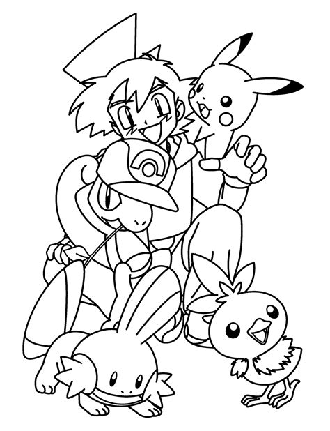 pokemon advanced coloring pages with coloring pages advanced