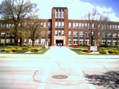 Appeton High appleton west high school alumni yearbooks reunions