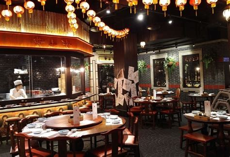 new year are restaurants open restaurants open new year shanghai 28 images open