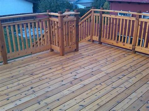 deck building cost flooring how much does it cost to build a deck deck
