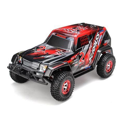 Shock Mobil Rc By Jualan Hobby feiyue fy02 change 1 12 suv 2 4g 4wd road racer