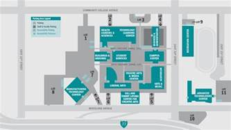 Tri C Metro Campus Map april 19 2016 public meeting set for east 34th st