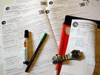 Perencanaan Mengajar perencanaan materi bahan pembelajaran islamic centre