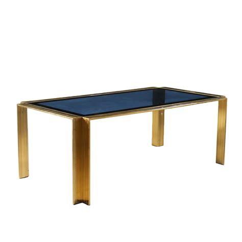 tavolo anni 70 tavolo anni 70 tavoli modernariato dimanoinmano it