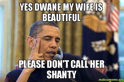 Obama Phone Meme - obama on phone memes