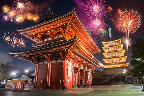 japanese new year s traditions
