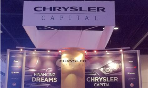 chrysler capital waxes ally wanes    auto financing originations  truth  cars
