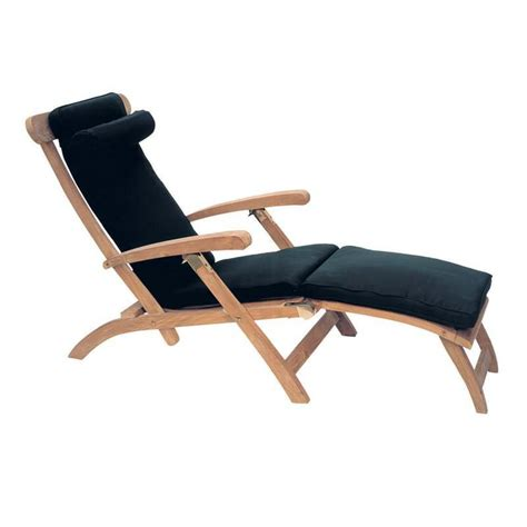 Patio Lounge Chairs With Cushions Outdoor Chaise Lounge D S Furniture