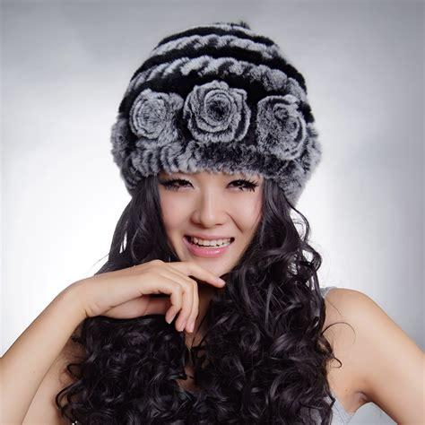 Terbaru Sarung Tangan Kulit Asli Bulu Untuk Musim Dingin Jepang buy grosir wanita topi ember from china wanita topi ember penjual aliexpress