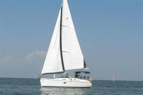 galveston party boat rental tx kemah boat rentals charter boats and yacht rentals