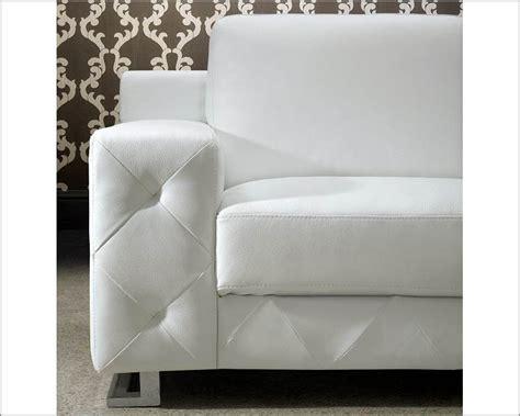 white leather sofa set white leather sectional sofa set 44l0680