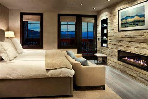 cfa chambre des m騁iers avignon chambres hotes 187 chambre d hote lac d aiguebelette