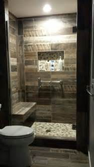 small bathroom remodel ideas tile best 25 custom shower ideas on master shower