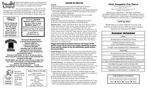 Church Bulletin Templates Microsoft Publisher Shatterlion Info Church Bulletin Templates Microsoft Publisher
