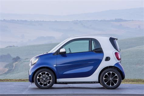 smart car speed 2015 smart fortwo car review top speed