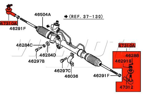 tie rod assembly diagram tie rod diagram 15 wiring diagram images wiring