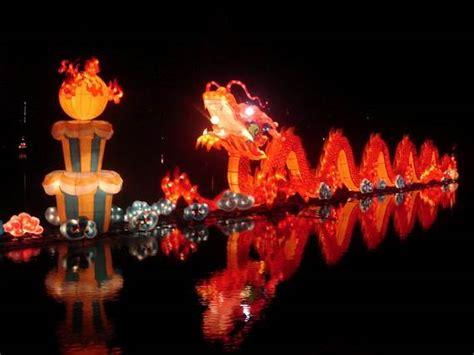 dragon boat festival 2017 new haven chinese dragon boat festival duanwu jie origin history
