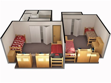 Siue Search Siue Housing 28 Images Siue Cus Housing Search Axis Edwardsville 4br 4ba 650 Per