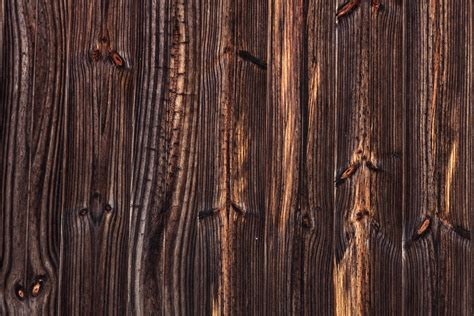 wallpaper 4k wood wood pattern hd abstract 4k wallpapers images